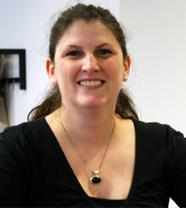 Makenzie Mazin, PT, D.Sc.P.T Physical Therapist