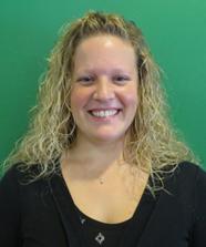 Monica O'Rourke PT, DPT